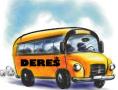 bus-deres