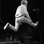 konyk hop